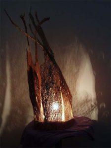 Lampada 10